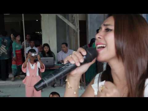 LAGU KARO | ACI Br SEMBIRING | ULA KAM SANGSI (LIVE)