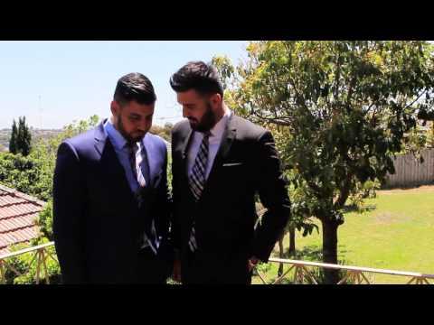 Melbourne Estate Agents 2016 BLOOPERS