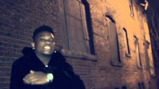 Nino Brown- Milli Mill x Swan x Billard (officail video)