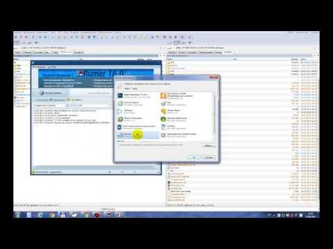 Xrumer 7.0 ломанный продвижение компании с чего начать