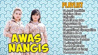 Koleksi lagu Duo Naimarata Terbaru