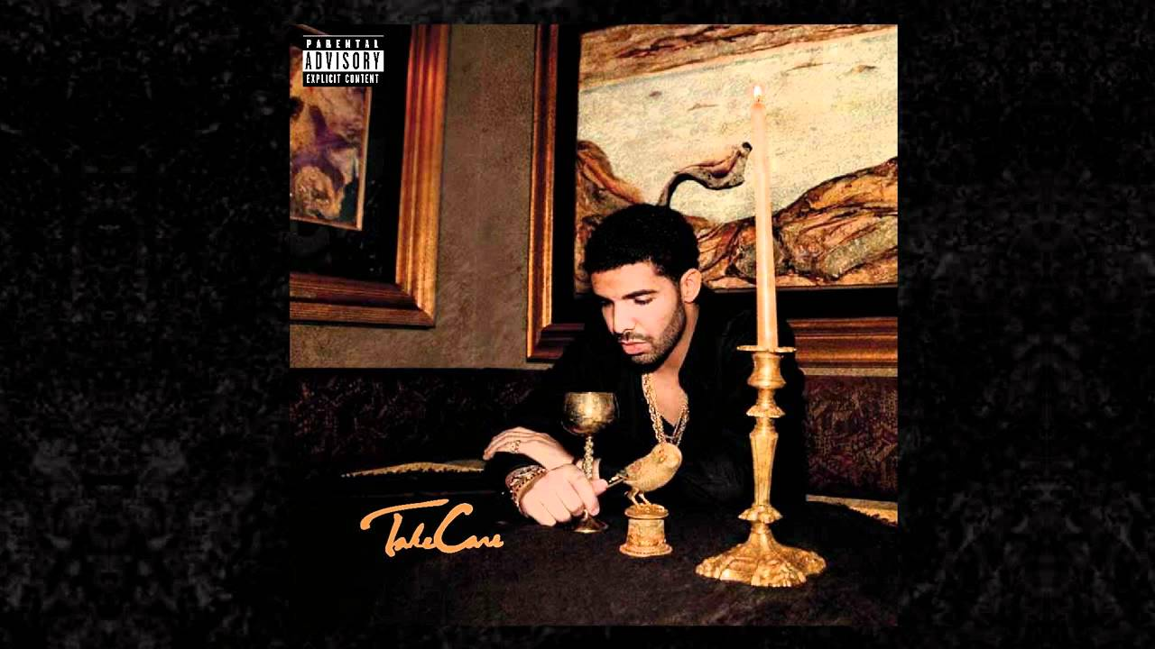 Drake The Real Her Ft Andre 3000 Amp Lil Wayne Take Care