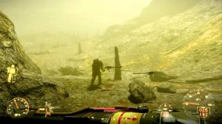 Fallout 4 2016 01 04 00 16 25 19 The Glowing Sea