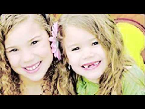 """Justin Bieber - Sorry (Haschak Sisters Cover)"" Fan Video"