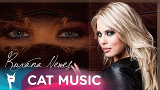 Roxana Nemes - Ma Dezbrac De Secrete (Lyric Video)