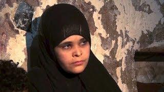 Flucht aus der Ehe-Hölle: Kinderbräute im Jemen