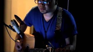 Sway (BIC RUNGA COVER) - Butch Moralde