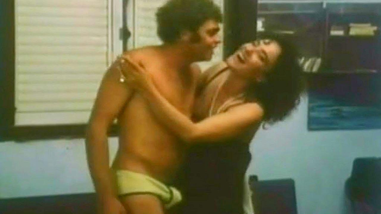 Ophelia Shtruhl Nude Photos 89