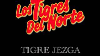 Madrecita Querida__Los Tigres del Norte Album A Ti Madrecita (Año 1986)