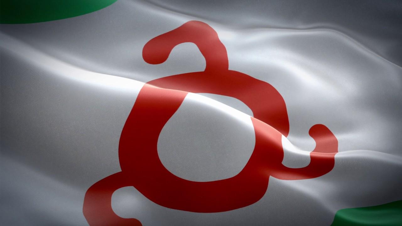 Обращение к братскому ингушскому народу и органам власти Республики Ингушетия.