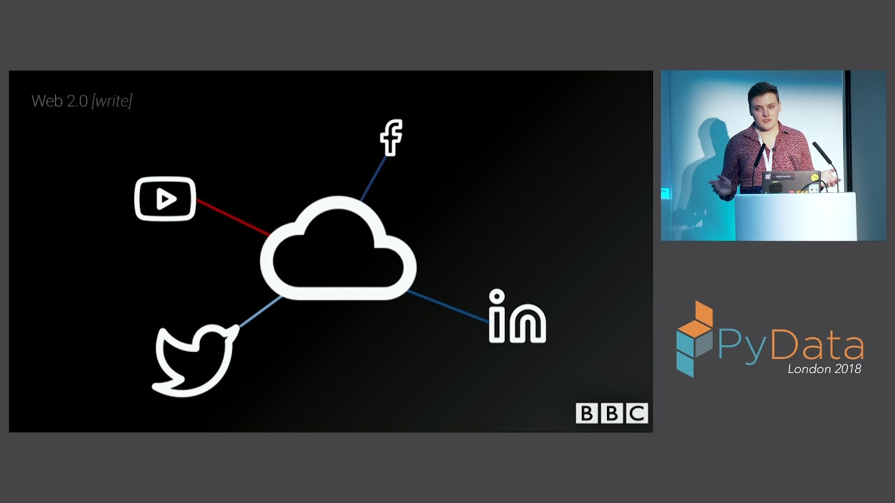 Image from Emphasising Relationships in the BBC's Data Using Technologies of the Semantic Web