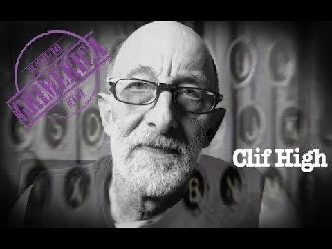 Clif High - Gaia Disinformation Agents, Q anon, C60 & Hydrogen Water
