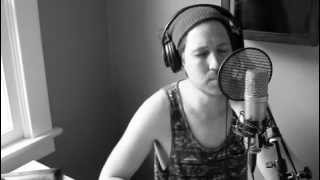 "Cover - New Radicals - ""You Get What You Give"" by CHRIS CRON"
