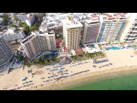 Acapulco 2017