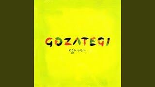Download Lagu Zergatia Ez Dakit</b> Mp3