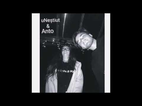 uNestiut & Anto - Cover Love Yourself