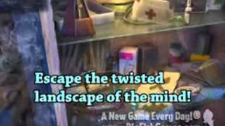 Twisted Lands: Insomniac Collector