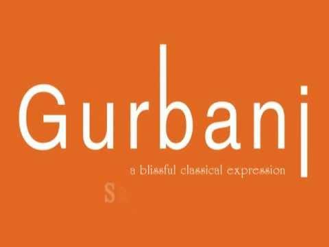 Blissful Gurbani Kirtan by Classical Vocalist Madhup Mudgal| Raga Based Shabad Kirtan