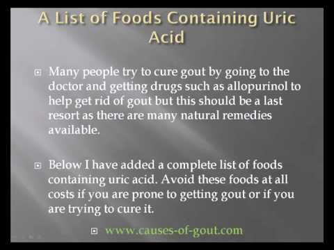gout in knee cap treatment gout pain cream best food to avoid uric acid