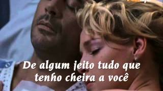 You Could Be Happy -Snow Patrol (Tradução)