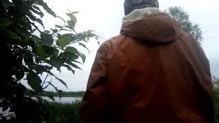 МагнитнаЯ РыбалкА ЖуткаЯ НаходкА