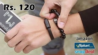 Top 3 Hi-Tech Never Seen Gadgets on Amazon.in 🔌 Futuristic Latest Technology 🔋 Gadgets Under Rs120