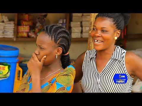 Nyanda Masome Nyakabaya amekufa