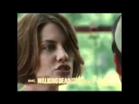 the-walking-dead-2-temporada-episodio-6---segredos-revelados