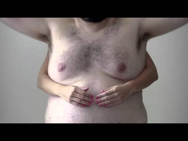 Cancer du sein : repérer les signes grâce aux citrons ...