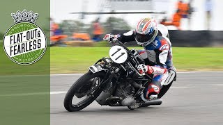 A guide to Troy Corser