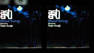 Asheru - Mood Swing ft. Talib Kweli