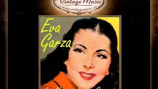 Eva Garza -- Saca la Mano Mambo (Rumba)
