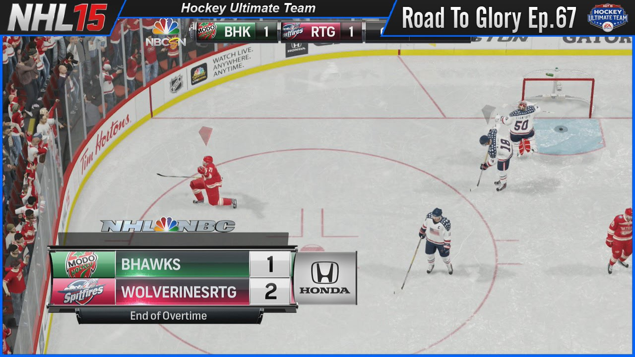 """nhl 15 hut matchmaking 177 thoughts on """" nhl 15 collection checklists need the arena to complete the set in nhl 15 cause i have i would of quit hut ps they."""