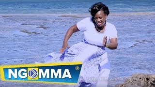 onginde tai by lilian rotich official video hd