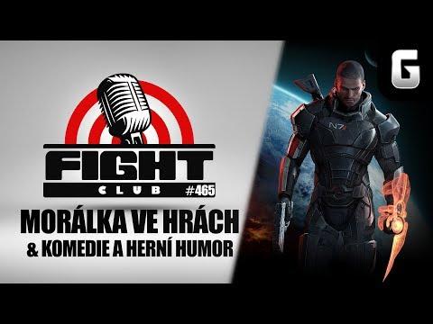 fight-club-465-o-dobru-zlu-a-hernich-komediich
