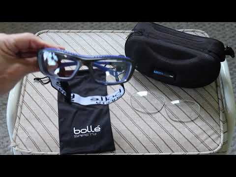bolle-prescription-safety-glasses-review