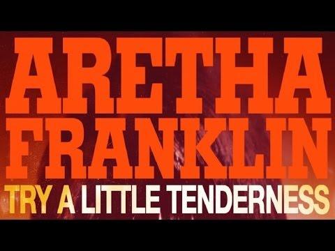 Aretha Franklin - Full Album - Try a Little Tenderness mp3
