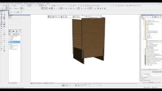 видео Разработка проекта дома из бревна