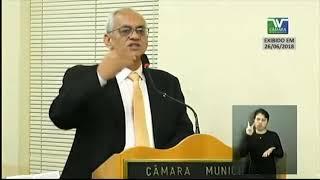 PE 70 Paulo Landim