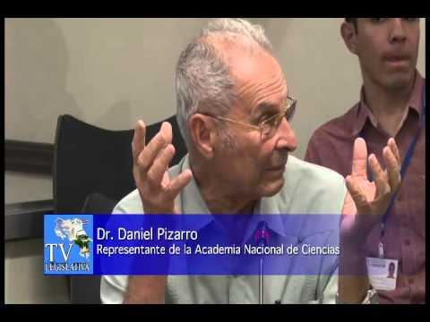 COMISION NACIONAL DE CIENCIAS EN CONTRA DE LA MARIAHUANA PARA USO MEDICINAL