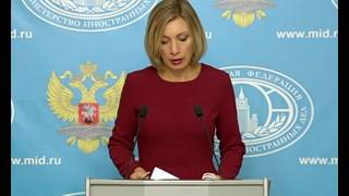 видео сайт официального представителя в России
