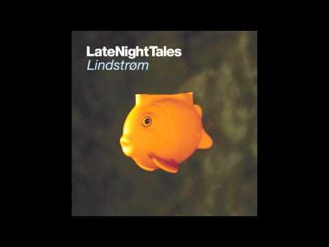 Lindstrom - Let It Happen [Exclusive Vangelis Cover Version] (Late Night Tales: Lindstrøm)