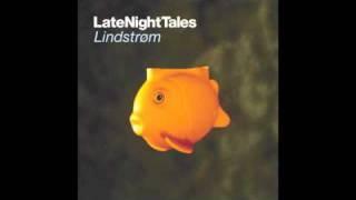 Lindstrøm - Let It Happen [Vangelis Cover] (Late Night Tales: Lindstrøm)