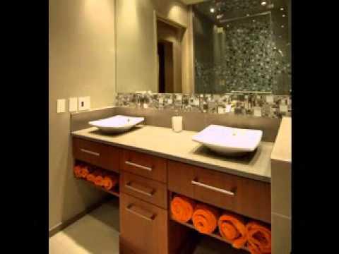 small bathroom paint color decorating ideas