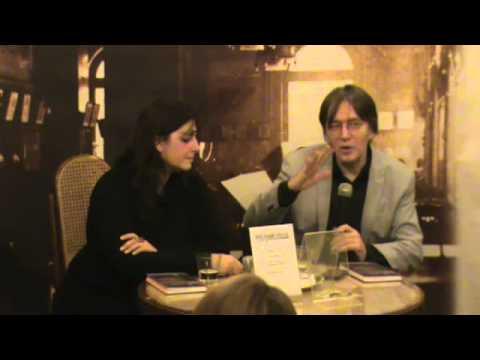 orsolya video