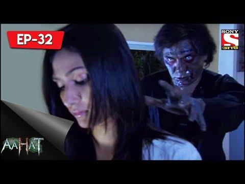 Aahat - 4 - আহত (Bengali) Ep 32 - The Wrong Spirit
