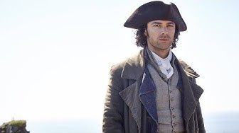 Poldark: The Best of Ross Poldark