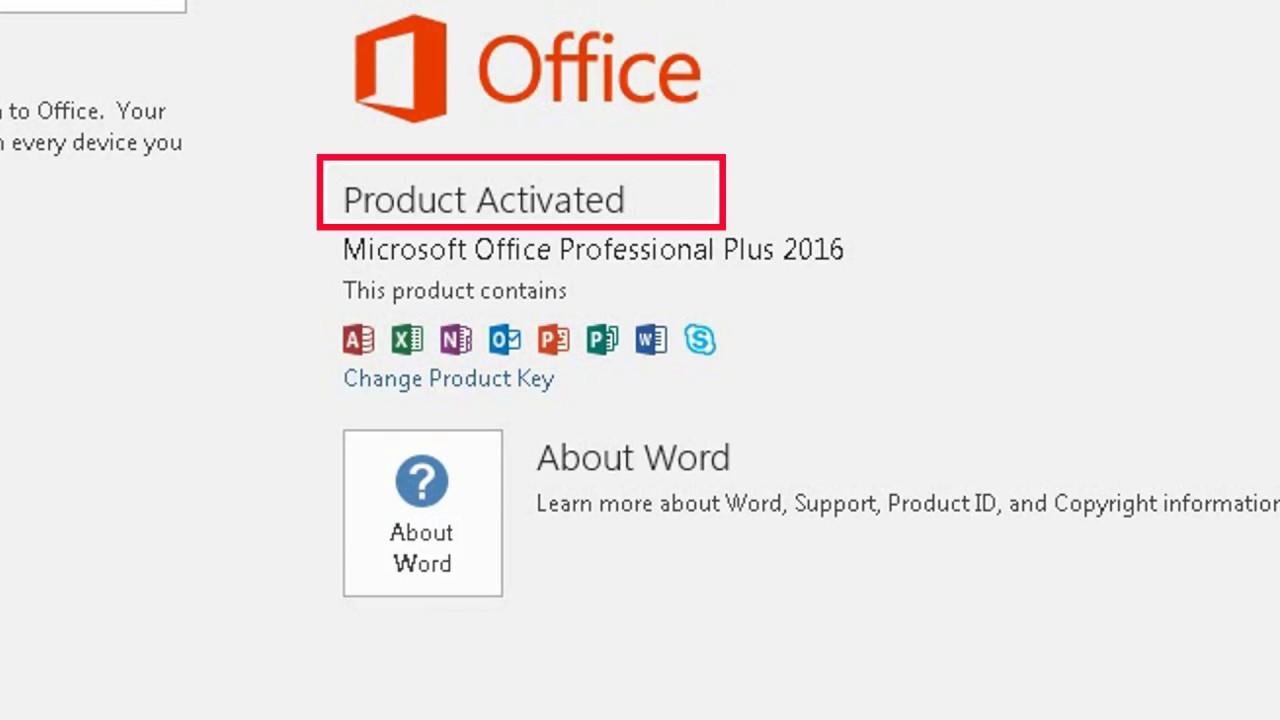 office 2013 activation error code 0x4004f00c