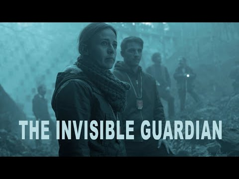 ✪-the-invisible-guardian-/-el-guardián-invisible-(2017)-official-trailer-✪-🆗trailers-hd🆗