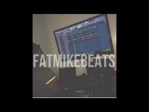Hell Of A Night (Team Eastside Peezy Type Beat)*Ask Before Using